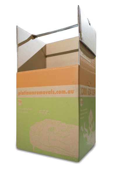 20170131-Platinum-Removals-Products-008-401x600
