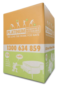 20170131-Platinum-Removals-Products-006-401x600