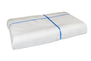 20170131-Platinum-Removals-Products-010-600x401