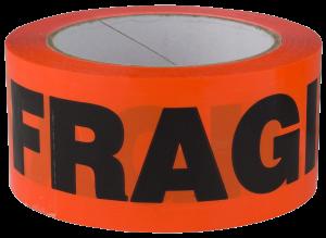 Fragile-Tape-Platinum-Removals-600x438