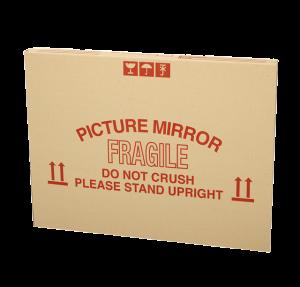 box1-1-600x574