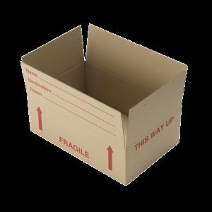 winebox-1-600x600